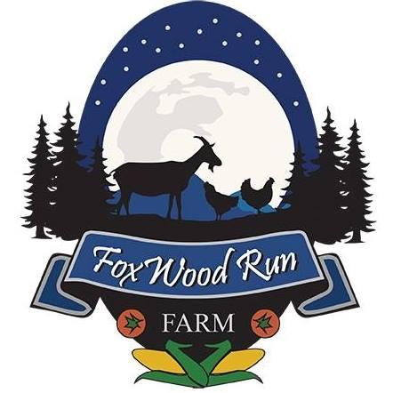 Weekly chicken Pick-Up at FoxWood Run Farm!!! – York Buy