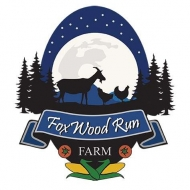 FoxWood Run Farm