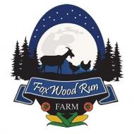 FoxWood Run Farm