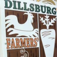 Dillsburg Farmers' Market