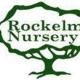 Rockelman's Nursery and Heritage Tree Farm