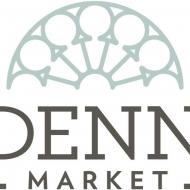 Penn Market