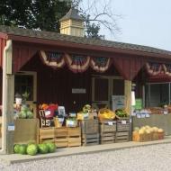 Family Tree Farm, LLC