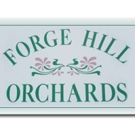 Forge Hill Orchards