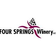 Four Springs Winery