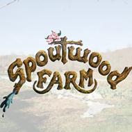 Spoutwood Farm CSA