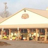 Flinchbaugh's Orchard & Farm Market