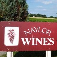 Naylor Wine Cellars