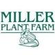 Miller Plant Farm