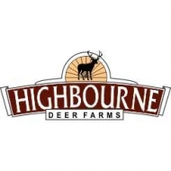 Highbourne Deer Farms
