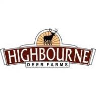 Highbourne Deer Farms