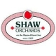 Shaw Orchards