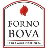 Forno Bova LLC