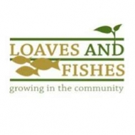 Loaves and Fishes Farm