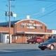 New Eastern Market Co., Inc.