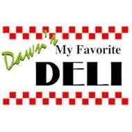 Dawn's My Favorite Deli